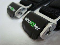 画像3: UPZ SHOXXTER STRAP